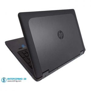 mobile workstation hp-zbook-15