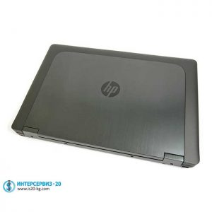 втора употреба лаптоп hp-zbook-15