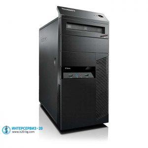 компютър втора ръка lenovo-m92p-tower