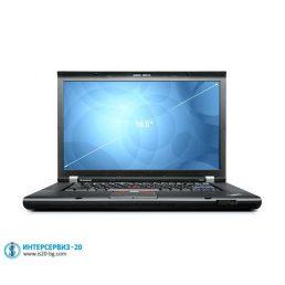 лаптоп втора ръка lenovo-t520