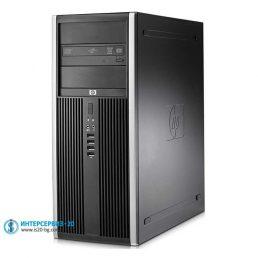 компютър втора ръка hp-8200-tower