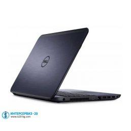 лаптоп втора ръка dell-latitude-3540