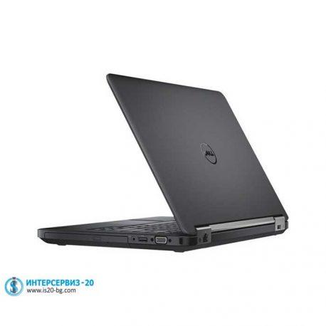 лаптоп втора ръка dell-e5440