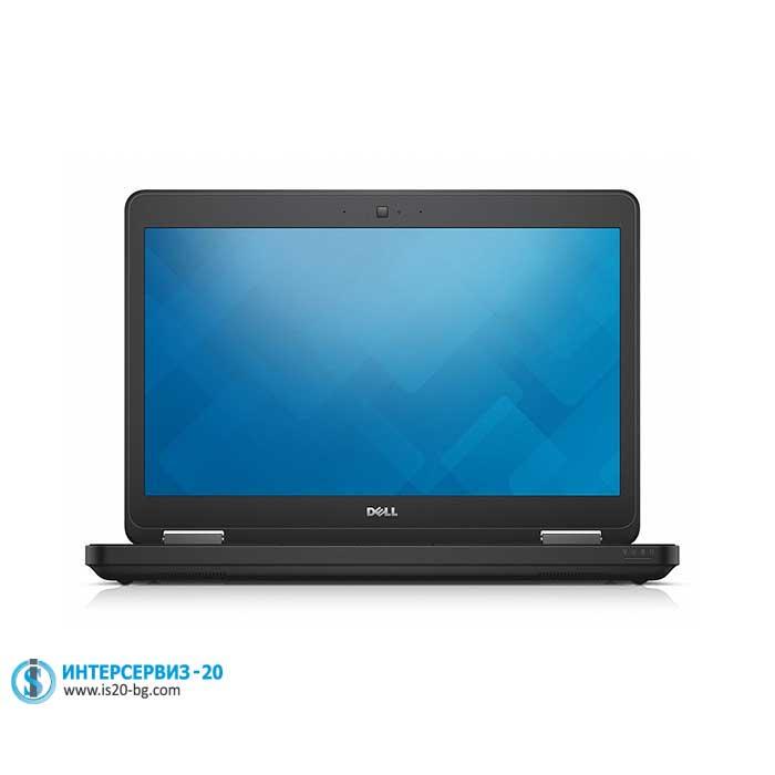 втора употреба лаптоп dell-e5440