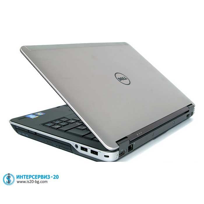 втора употреба лаптоп dell-e6440