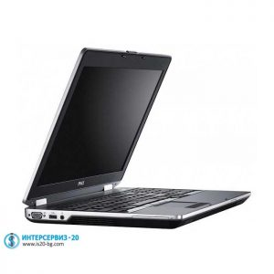 лаптоп втора ръка dell-e6440