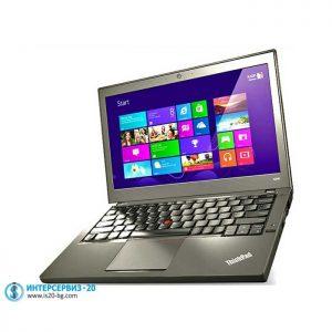 лаптоп втора употреба lenovo_thinkpad_x240