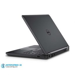 лаптоп втора ръка dell-e5450