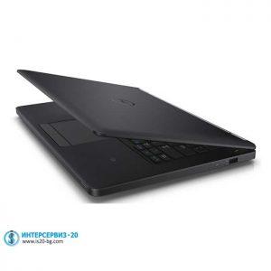 втора употреба лаптоп dell-e5450