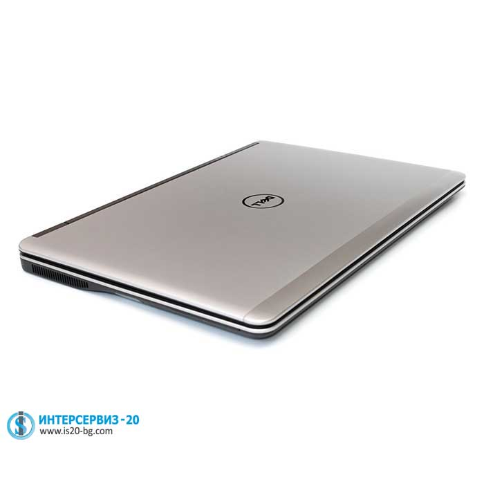 ultrabook dell-e7440