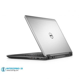употребяван лаптоп dell-e7440