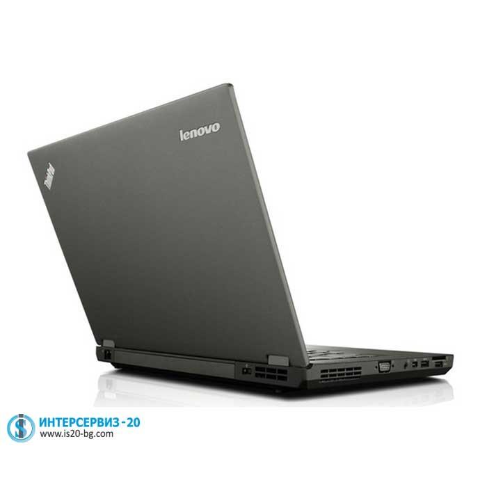 втора употреба лаптоп lenovo-t440p