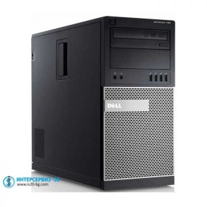 компютър втора ръка