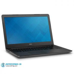 втора употреба лаптоп dell-latitude-3550