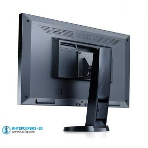 монитор втора ръка eizo-ev2736w