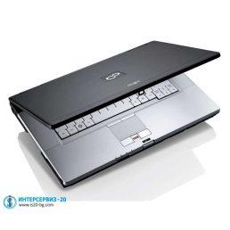лаптоп втора ръка fujitsu-lifebook-e780