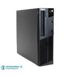 компютър втора ръка lenovo-m92p-sff