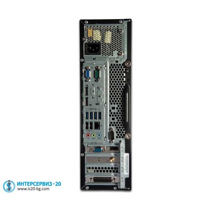 бизнес компютър lenovo-m93p-sff