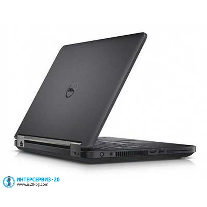 15.6-инчов Full HD лаптоп dell-latitude-e5540