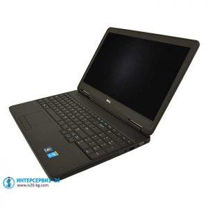 лаптоп втора ръка dell-latitude-e5540