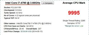 core-i7-4790-passmark