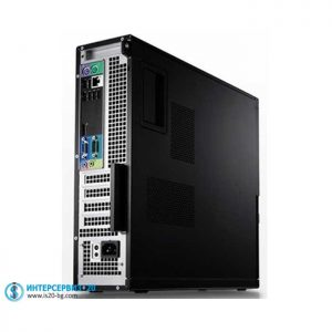 втора употреба компютър dell-990-desktop