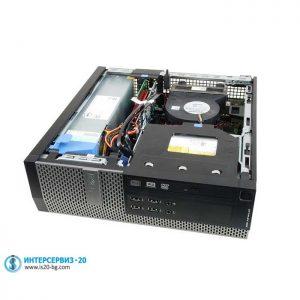 втора употреба компютър dell-optiplex-9010-sff