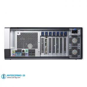 втора употрба компютър dell-precision-t3600