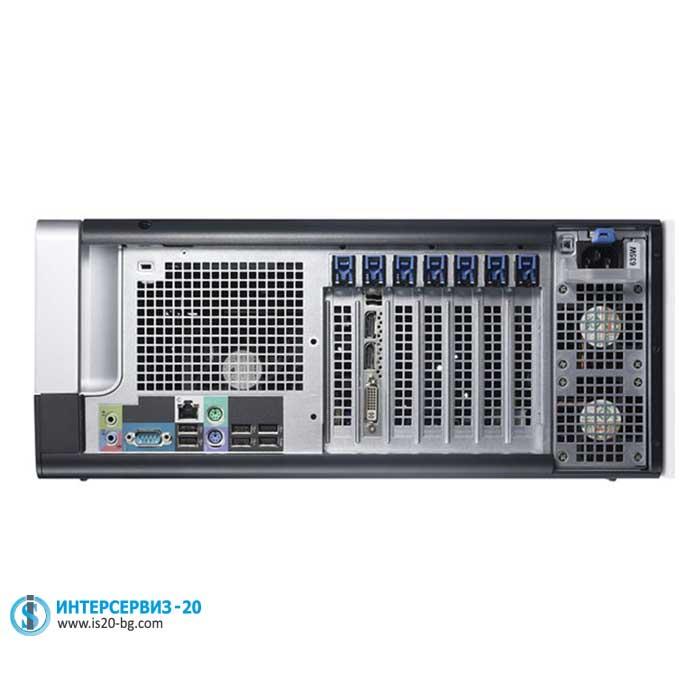 workstation dell-precision-t5600