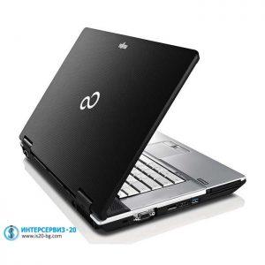 втора употреба лаптоп fujitsu-lifebook-s751