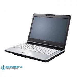 лаптоп втора ръка fujitsu-lifebook-s751