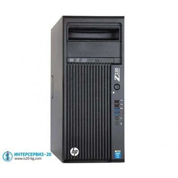 hp-z230-workstation