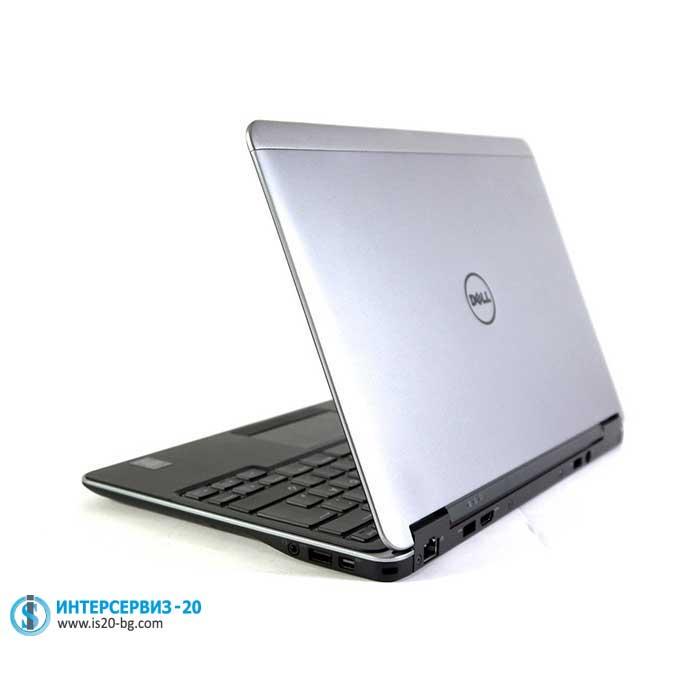 лаптоп втора употреба dell-e7240
