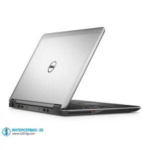 лаптоп втора ръка dell-e7240