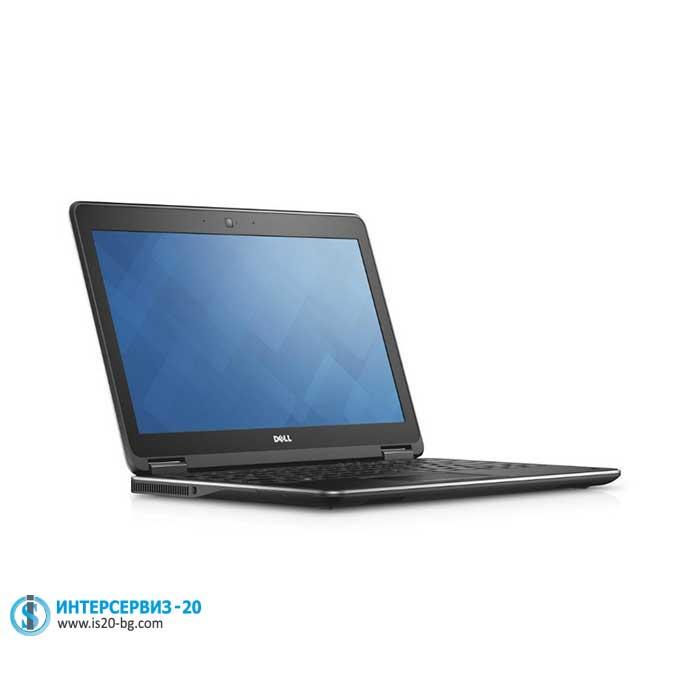 лаптоп втора употреба dell-latitude-e7250