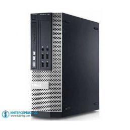 компютър втора ръка dell-optiplex-7020-sff