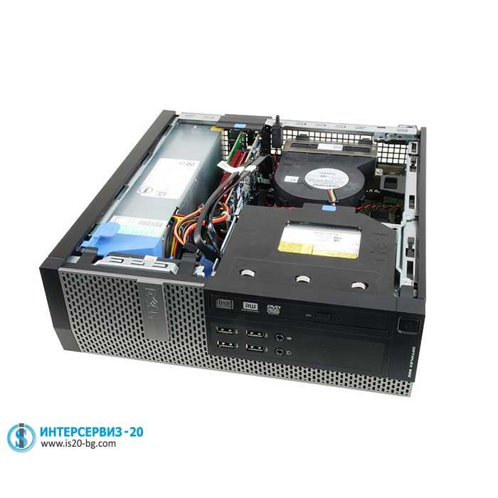 бизнес компютър dell-optiplex-7020-sff