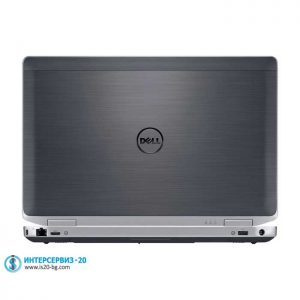 """13.3"""" мобилен лаптоп dell-e6330"""
