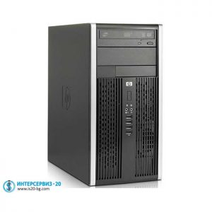 компютър втора ръка hp-compaq-pro-6300