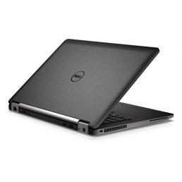 употребяван лаптоп dell-latitude-e7470