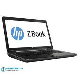употребяван лаптоп hp_zbook_17