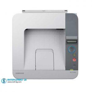 принтер втора употреба samsung-ml-3710nd