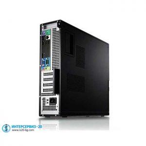 десктоп компютър dell-790-desktop