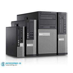 компютър втора ръка dell-790-desktop