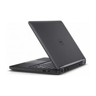 лаптоп втора ръка dell-e5250