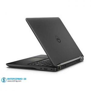лаптоп втора ръка dell-e7450