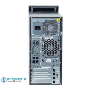 втора употреба компютър lenovo-m83-tower