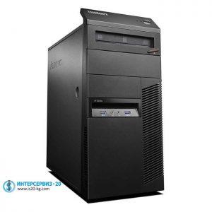 компютър втора ръка lenovo-m83-tower