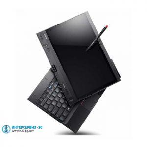втора ръка lenovo-x230-tablet