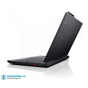 употребяван lenovo-x230-tablet